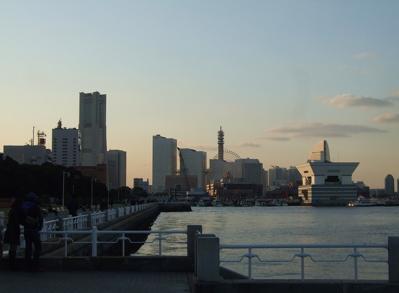 20080218横浜12