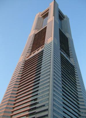 20080218横浜16