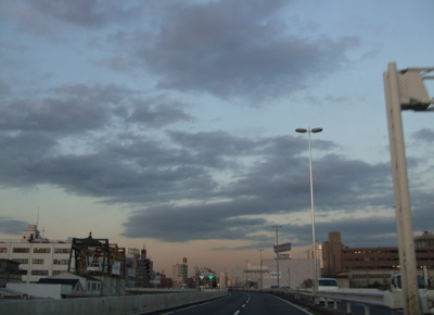 20080218横浜17