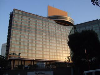 20080225ホテルニューオータニ