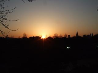 20080225夕焼け3