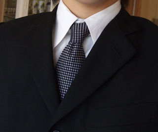 20080225スーツ