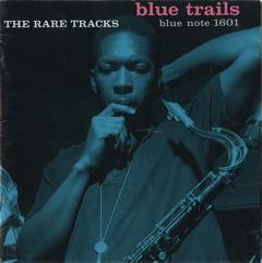 blue trails1