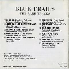 blue trails2