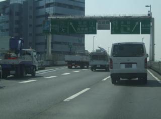 20080403-04名古屋4