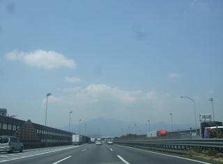 20080403-04名古屋7