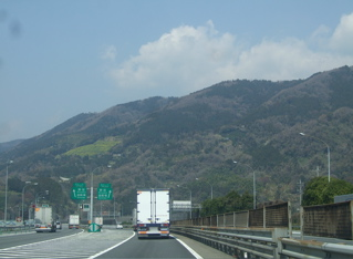 20080403-04名古屋8