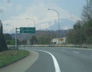 20080403-04名古屋9