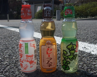 20080403-04名古屋11