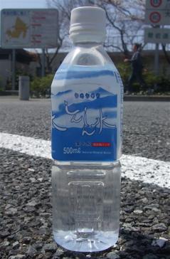 20080403-04名古屋12