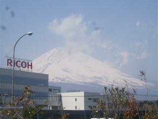 20080403-04名古屋13