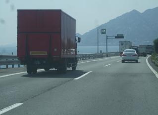 20080403-04名古屋15