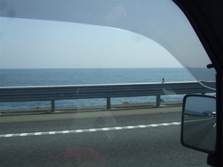 20080403-04名古屋16