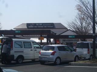20080403-04名古屋21