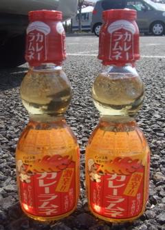20080403-04名古屋22