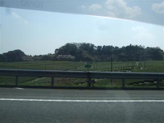 20080403-04名古屋28