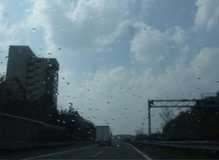 20080403-04名古屋33