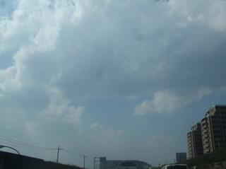 20080403-04名古屋36