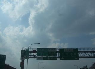 20080403-04名古屋37