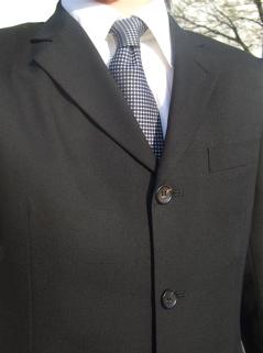 20080403-04名古屋46