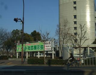 20080403-04名古屋47