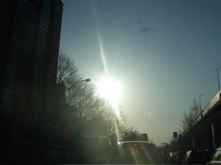 20080403-04名古屋48