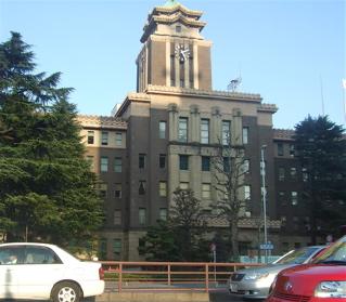 20080403-04名古屋50
