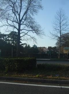 20080403-04名古屋51