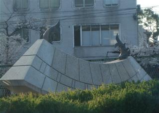 20080403-04名古屋57