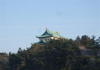 20080403-04名古屋58
