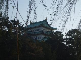 20080403-04名古屋59
