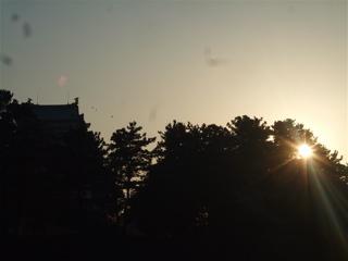 20080403-04名古屋68