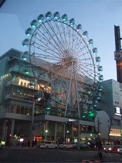 20080403-04名古屋73