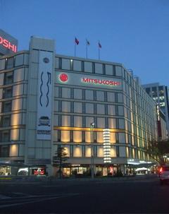20080403-04名古屋74