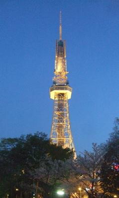 20080403-04名古屋76