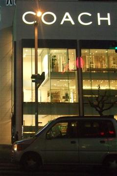 20080403-04名古屋77