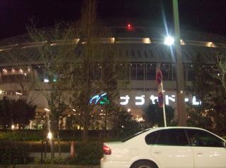 20080403-04名古屋82