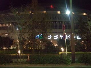 20080403-04名古屋83