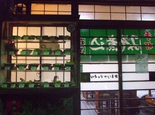 20080403-04名古屋84