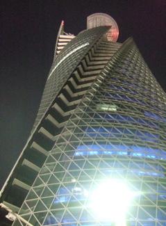 20080403-04名古屋89