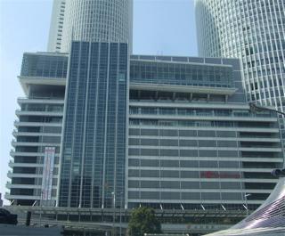 20080403-04名古屋90