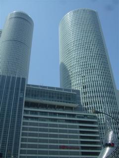20080403-04名古屋91