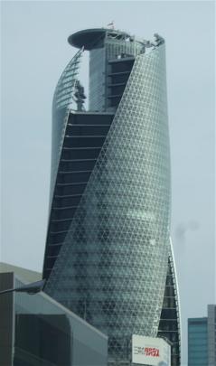 20080403-04名古屋96