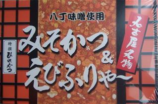 20080403-04名古屋98