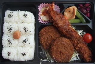 20080403-04名古屋99