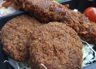20080403-04名古屋100