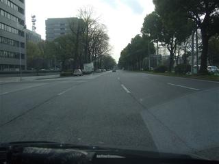 20080403-04名古屋102