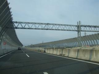 20080403-04名古屋104