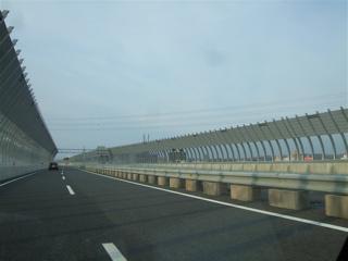 20080403-04名古屋105