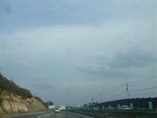 20080403-04名古屋106